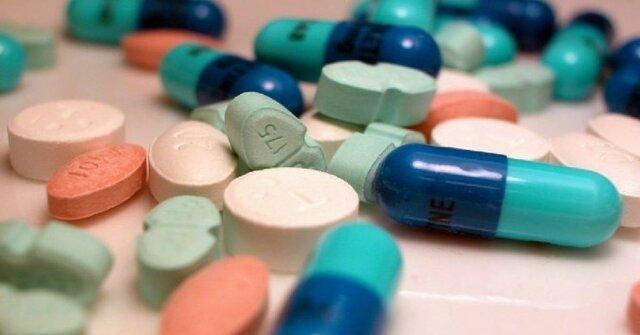 ایران و اسپانیا تبادل دارویی می نمایند