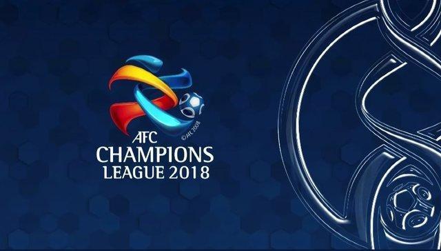 هشت بازیکن برتر هفته چهارم لیگ قهرمانان آسیا