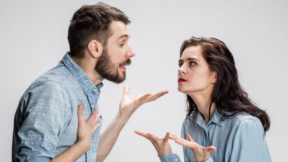 از ازدواج با این زنان پرهیز کنید