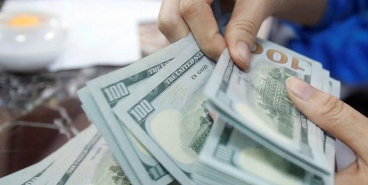 کاهش 13 درصدی سرمایه گذاری خارجی