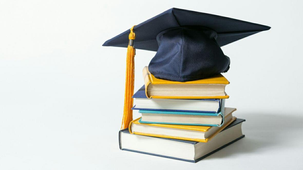 ترم تحصیلی در چه صورتی بدون سنوات حذف می گردد؟